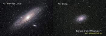 M3133.jpg