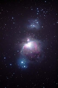 OrionNebura.jpg